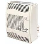 Купить Конвектор газ. сталь Hosseven HDU-5V вентилятор