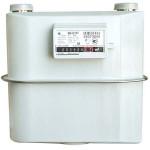 Купить Счётчик газа ВК G10 Т(правый)